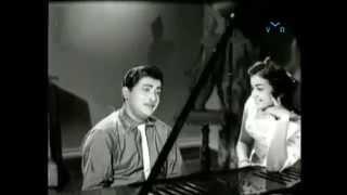 Ananda Nilayam Movie - Padi Mandilo Song