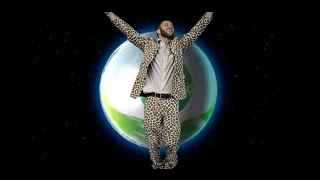 """Aaron Ableman - """"ForestNation"""" [OFFICIAL MUSIC VIDEO] #pledgetoplant"""