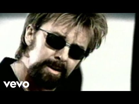 Brooks & Dunn - My Heart Is Lost To You