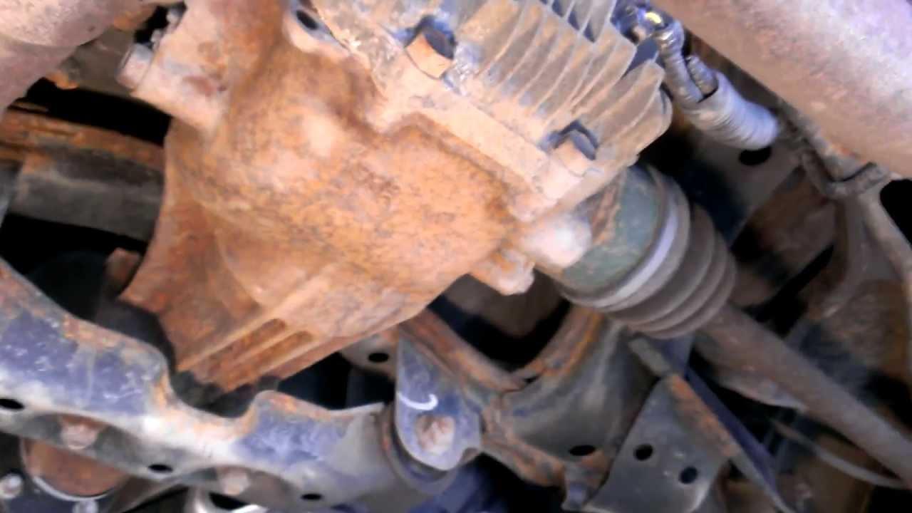 small resolution of 2006 subaru tribeca engine diagram