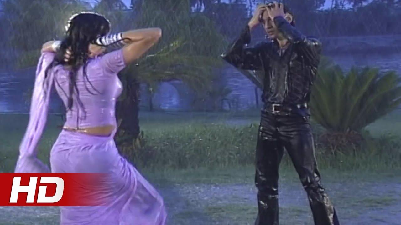Free online pakistani sex games