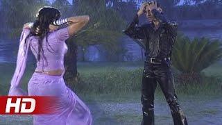 SUN SUN BARI BARISH HAI - PAKISTANI MUJRA DANCE