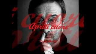 Lucio Dalla. Apriti cuore (tributo primo anno scomparsa)