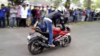 Nit durgapur student death !!!!