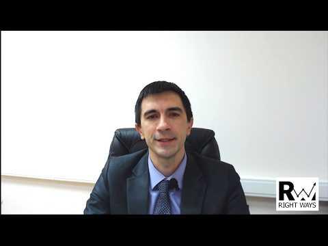 Налоговая консультация - подтверждение услуг документами иностранной компании (электронные услуги)