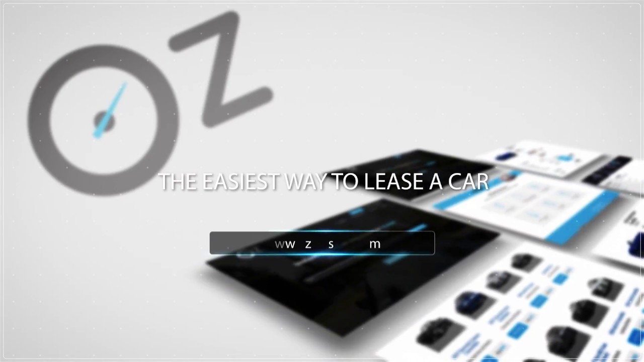 how it works when leasing or purchasing a car from oz youtube. Black Bedroom Furniture Sets. Home Design Ideas
