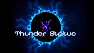 Thunder Statue - Mind Eclipse / მეხის ქანდაკება - გონების დაბნელება