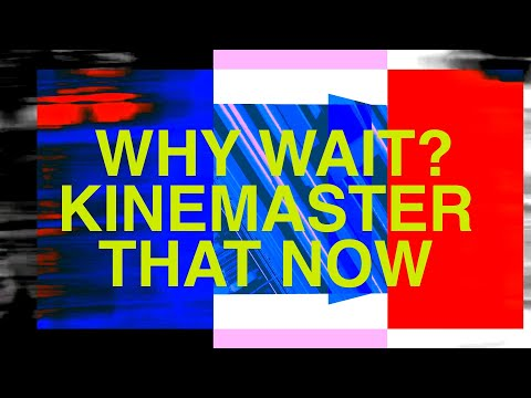 KineMaster - Video for PC (free version) download for PC