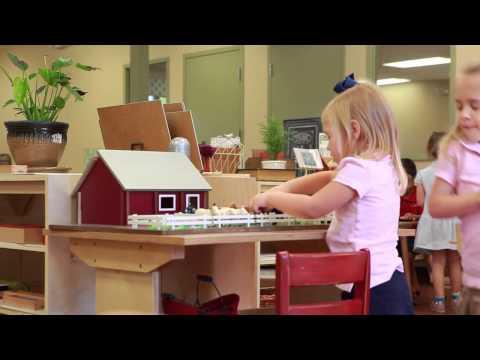 Creo School - Parent Testimonial Video