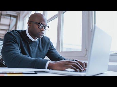 Funding Black Entrepreneurs