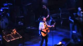 Pearl Jam - Harvest Moon (Montreal, 2005)
