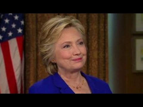 Download Youtube: Clinton responds to criticism over Benghazi, private server