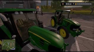 Link:https://www.modhoster.de/mods/john-deere-7430-7530-premium-by-mb3d http://www.modhub.us/farming-simulator-2017-mods/john-deere-74307530-premium-by-mb3d-v1-1/