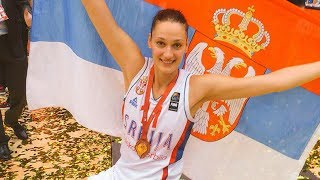 tijana ajdukovic euroleague 2014 15