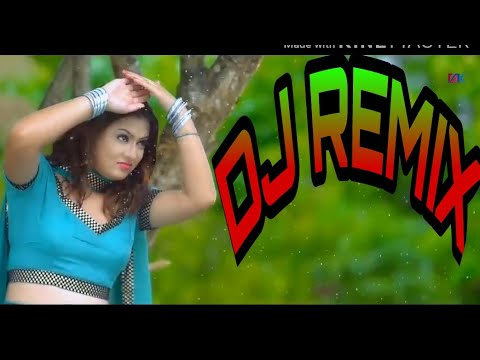 Aane se uske aae bahar jane se uske Dj remix....Best romantic video.a...edt... by parwez alam2017