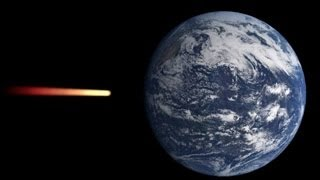 2011年 5分 2011年9月に国際的なニュートリノ振動実験グループOP...