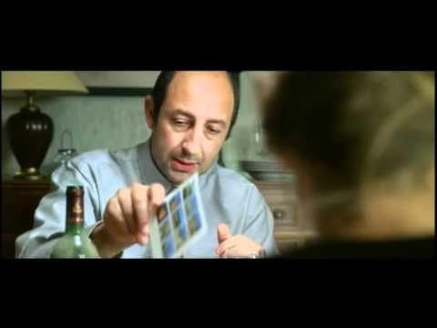 RENAN LUCE - La lettrede YouTube · Durée:  3 minutes 22 secondes