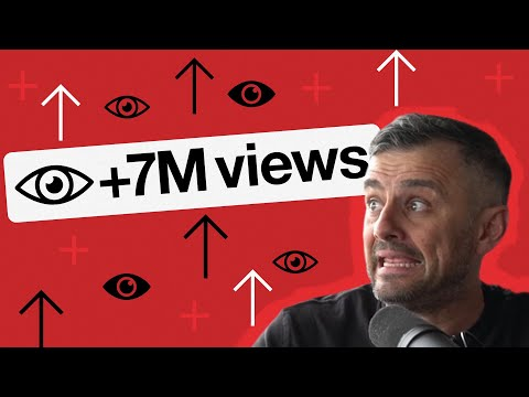 how-we-created-7-million-extra-views