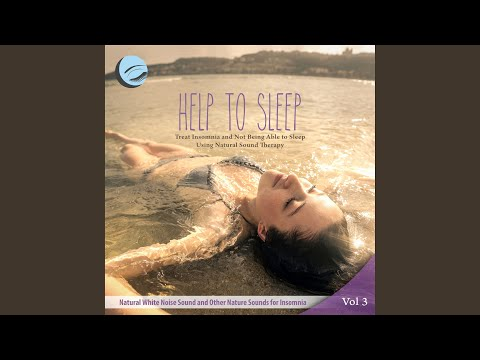 Lullaby Cove (Soothing Ocean Waves Sounds) (Download this Ocean Sounds MP3 for the Best Sound...