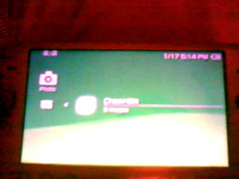 How to install chickhen r2 5. 03 on a psp 3000 « psp:: wonderhowto.