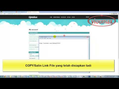 download-file-dari-uptobox.com-menggunakan-idm