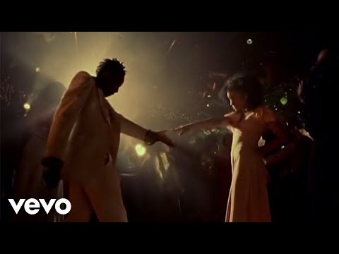 Wyclef Jean - We Trying To Stay Alive ft. John Forté, Pras