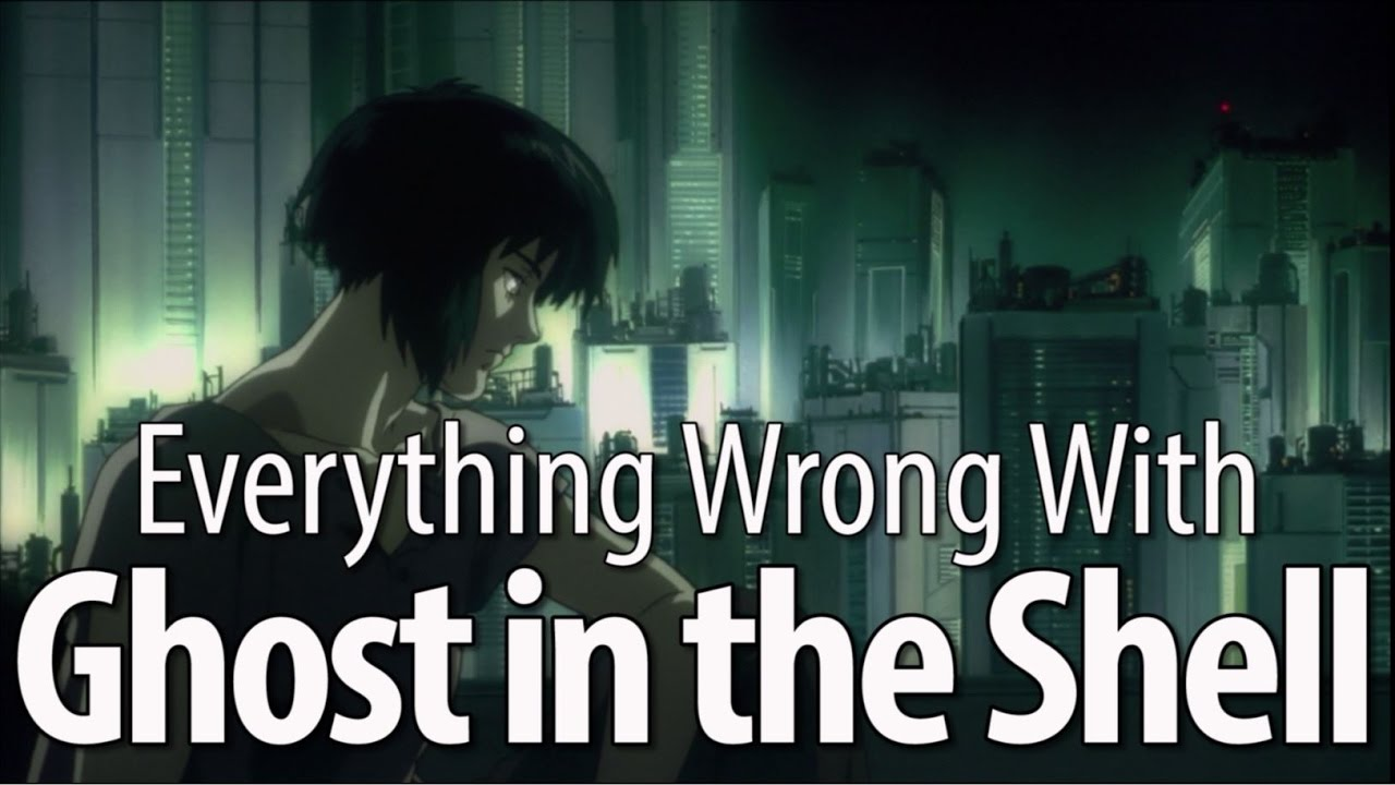 everything-wrong-with-ghost-in-the-shell-1995