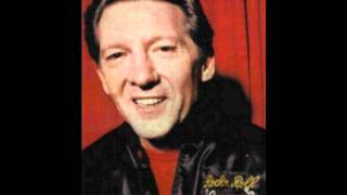 JERRY LEE LEWIS - SAN ANTONIO ROSE (INSTRUMENTAL)