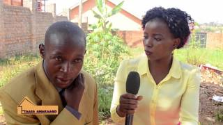 Taasa Amakaago: Okutunda wano kujja twawula! (Ssaalongo Paul Kalangabusa) Part C OF Part 3