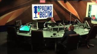 видео Максим Мартынюк