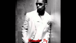 Jamie Foxx -Overdose  (Instrumental) Remake By GoldFinga (BeezyFranchise)