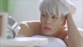 Jonghyun - Just For A Day