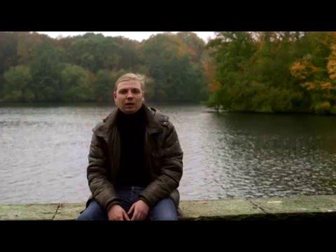 Denis Kozhukhin Artist of the Season: Artist Portrait