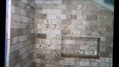 Tile Installation Phoenix - Stone and Tile Installation in Phoenix Arizona
