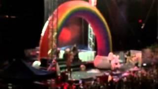 Kesha Performing Tik Tok Live At Upenn Philadelphia 4/17/15
