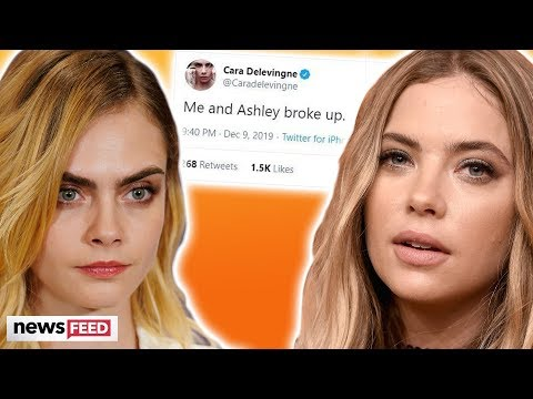 7 beautiful women who Tristan Thompson has dated from YouTube · Duration:  6 minutes 9 seconds