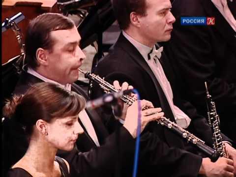 """Георгий Свиридов """"Метель"""" """"Тройка""""."""
