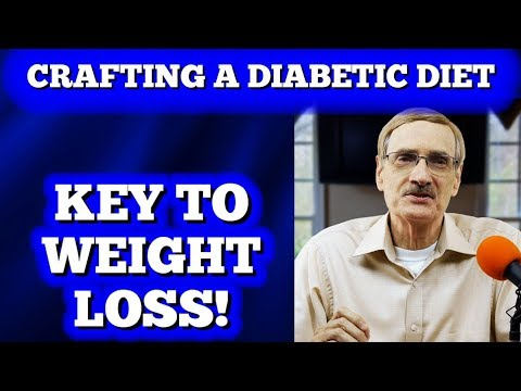 crafting-your-own-diabetic-diet,-97-lb-weight-loss...