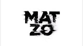 Smashing Pumpkins - Zero (Mat Zo Bootleg) [FREE DL]