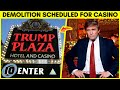 Watch Donald Trump's 1995 DJT IPO And Eventual Bankruptcy ...