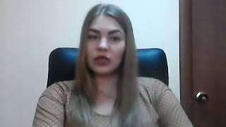 видео Юридические адреса в Москве, почтовое и секретарское обслуживание