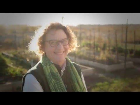 Small Farm Vegetable Production in North Dakota