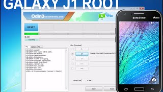 Video HOW TO ROOT GALAXY SM-J100H/ML [ROOT+RECOVERY] download MP3, 3GP, MP4, WEBM, AVI, FLV Juli 2018