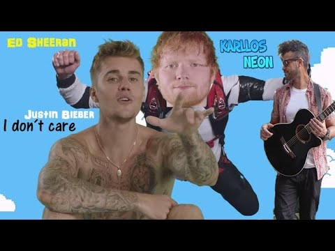 ed-sheeran-&-justin-bieber---i-don´t-care-[-cover-by-karllos-neon-]