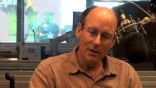 The World: An Interview with Tracy Kidder