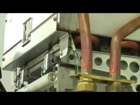 Ionisationsstrom-Messung[Teil 2].MP4