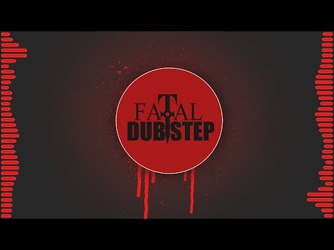 Tut Tut Child  ft. Augustus Ghost - Hummingbird (VIP) [Dubstep]