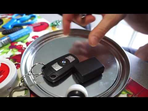 how to replace battery key 2007 bmw e92 soldering iron solder