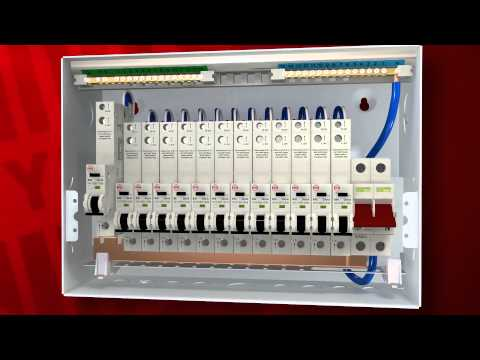hqdefault?sqp= oaymwEWCKgBEF5IWvKriqkDCQgBFQAAiEIYAQ==&rs=AOn4CLDACaY kgsZA5HZjcm7T4iFmdhsvg how to wire rcbo youtube GFI Circuit Breaker Theory at soozxer.org