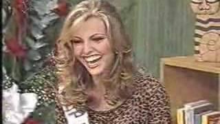 Miss Venezuela 1999 (maite 2da parte)